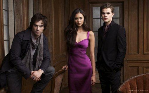 tvd-the-vampire-diaries-23701902-1680-1050