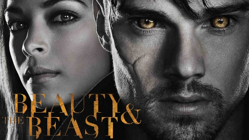 beauty-and-the-beast-2012-5034b86b8cb50