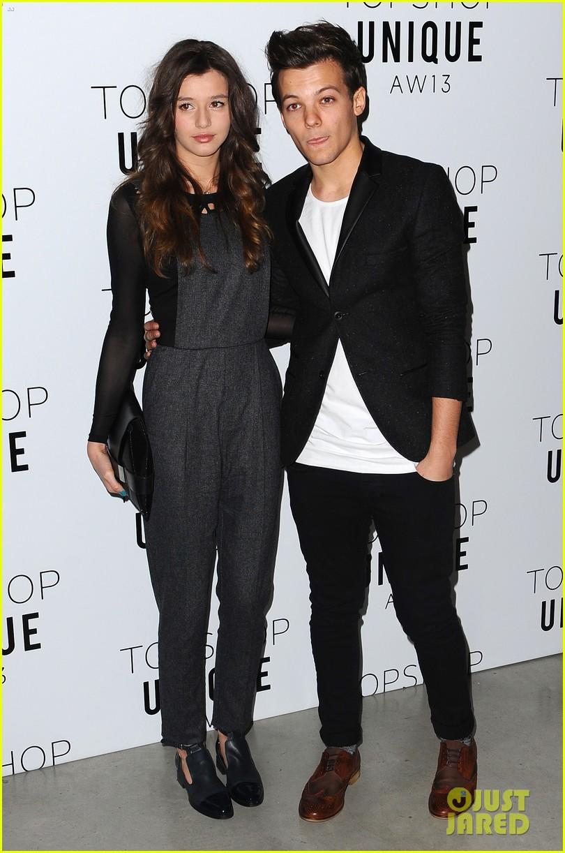 louis-tomlinson-london-fashion-week-eleanor-calder1-02
