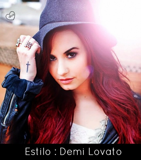 Demi+Lovato+M+Haddon+Irish+Daily+Mail++You