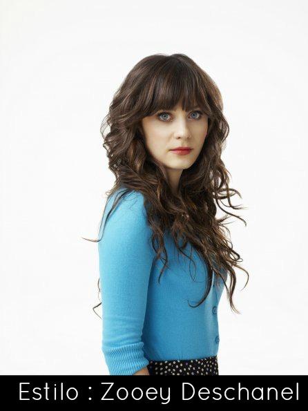 New-Girl-Cast-Promotional-Photos-Zooey-Deschanel-as-Jess-new-girl-23669965-446-595