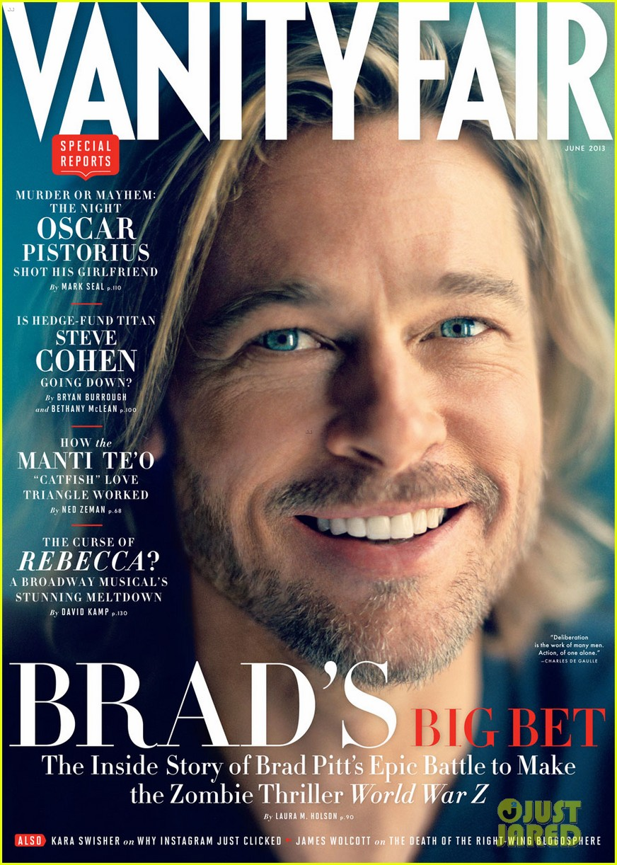 brad-pitt-covers-vanity-fair-june-2013-01