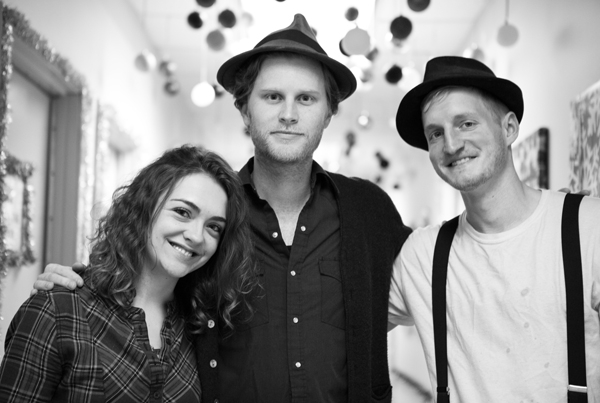 20121210-the-lumineers-02-x600-1355172030