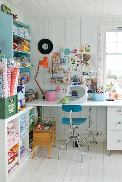 3-workroom