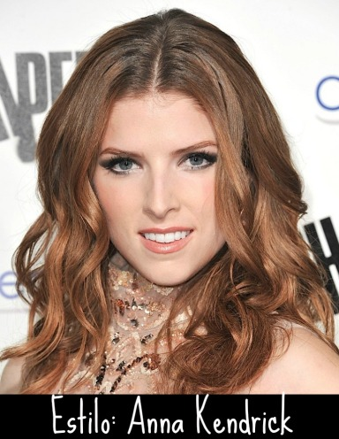 anna-kendrick2012-09-25_06-05-59steps-out-in-style-853x1280