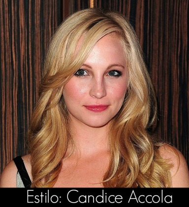 Candice Accola-vampire diaries-hd-341