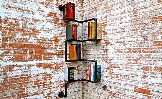 Industrial-Corner-Pipe-Shelf-11