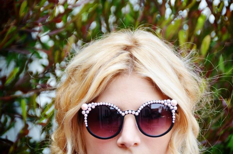 3d_glasses_22_