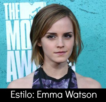 JFK-airport-confuses-Emma-Watson-for-underage-child