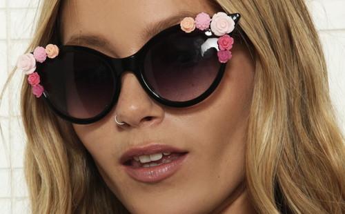 oculos-flores-famosas
