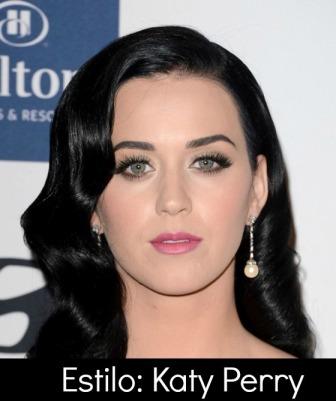 Katy-Perry---2013-Clive-Davis-Pre-GRAMMY-Gala--08-560x825