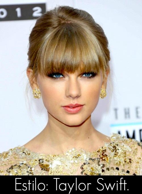 Taylor-Swift-1-e1355755847166