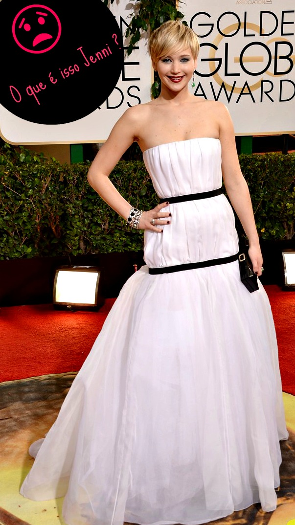 jennifer-lawrence-golden-globes-2014-red-carpet-09