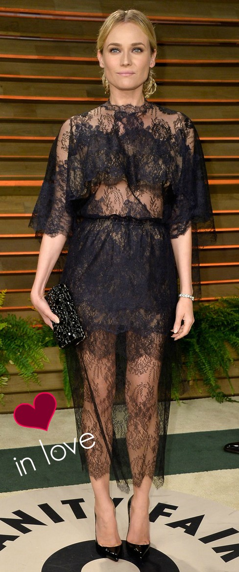 diane-kruger-goes-sexy-sheer-for-vanity-fair-oscars-party-2014-with-joshua-jackson-03