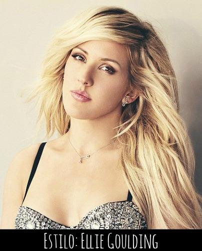 Ellie-Goulding-Cosmo