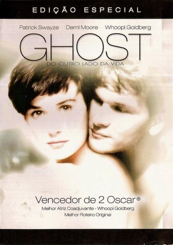 ghost-dooutroladodavida