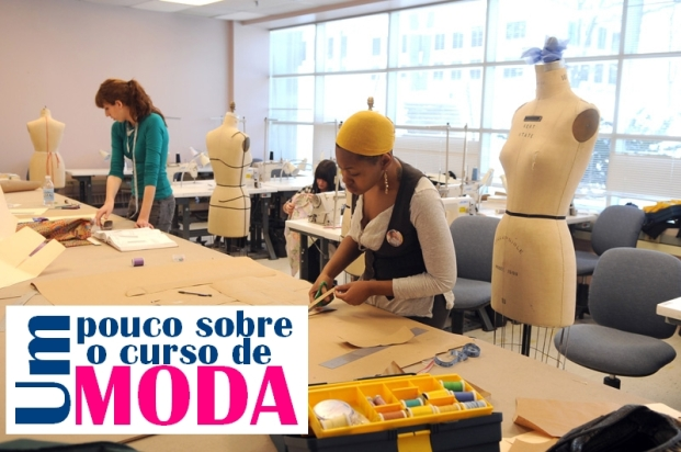 Fashion-Design-Schools-California-The-Art-Institutes