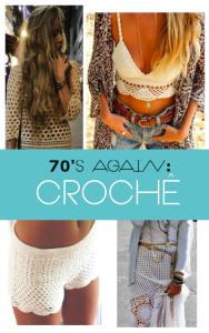 croche again