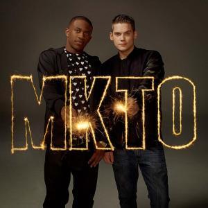 MKTO_album