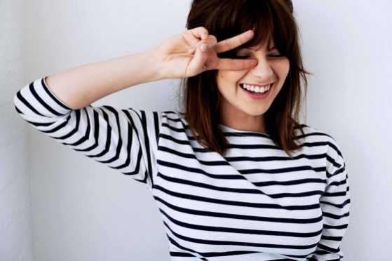 gabrielle-aplin-photos-chad-pickard-and-paul-mclean-photoshoot-04-560x373