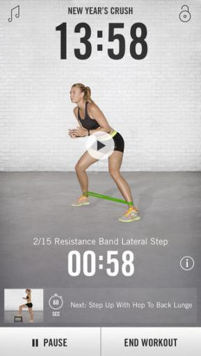 nike-training-club-aplicativo-exercicios-print2