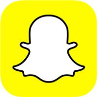 snapchat-logo-f20cdb1199-seeklogo-com