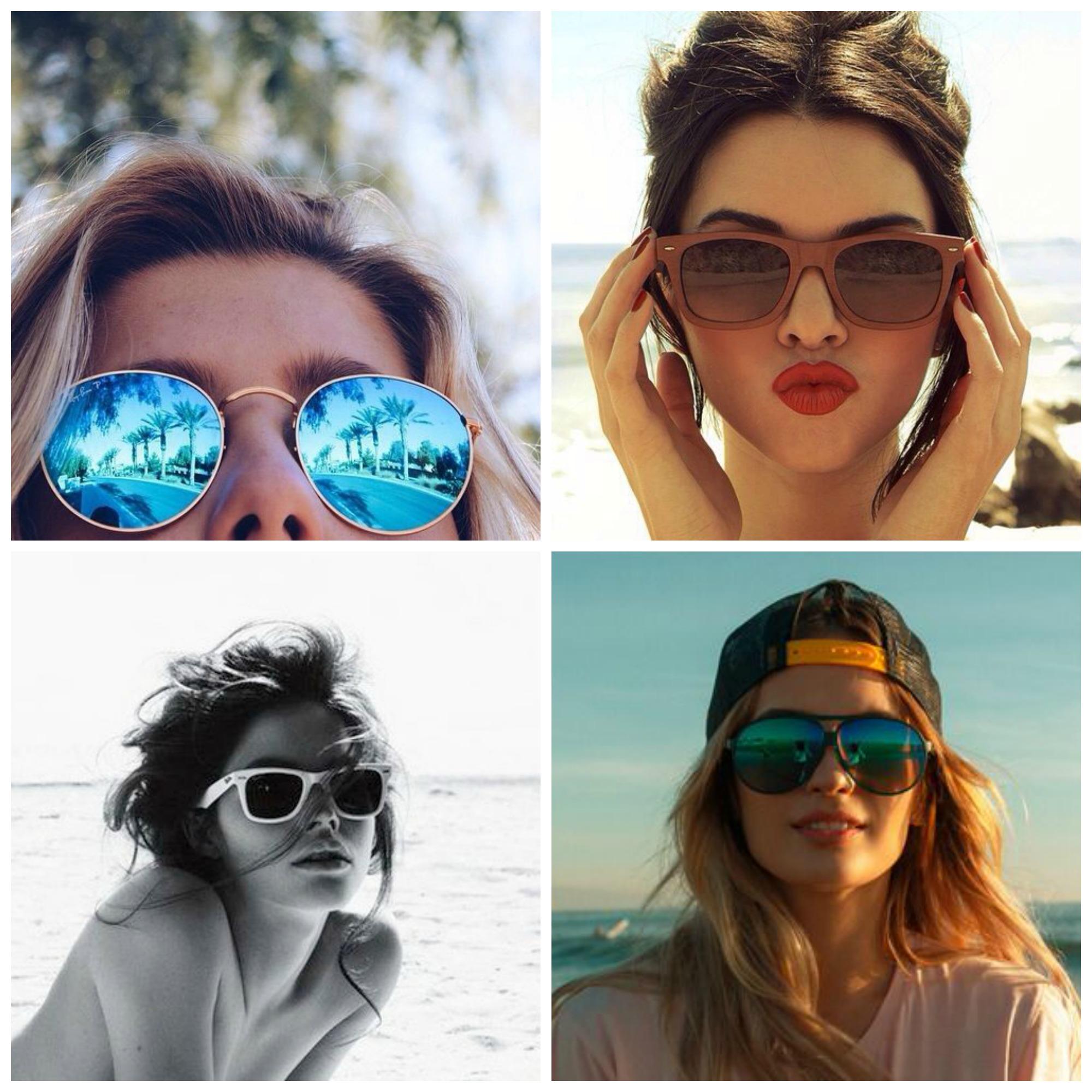 oculos beach