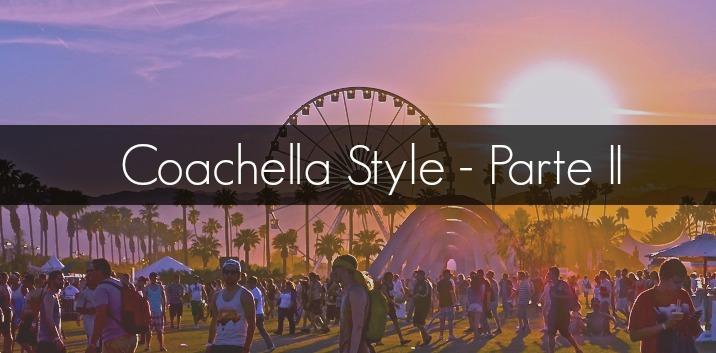 Coachella (1)
