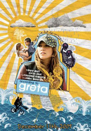 according_to_greta_film_poster