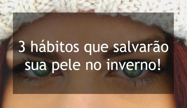 green-eyes-1161230_640