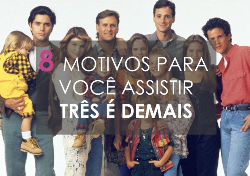 8-motivos