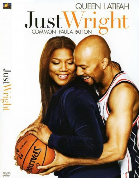 Just_Wright_2010_-_English_f