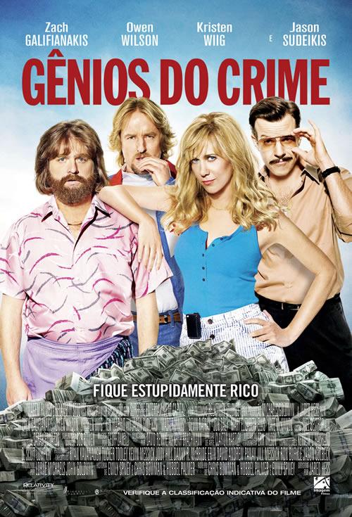 assistir-gc3aanios-do-crime-completo-dublado