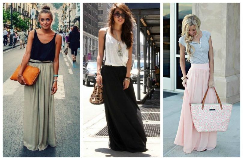 maxi-skirt-1