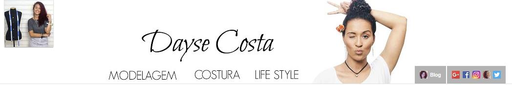 dayse-costa