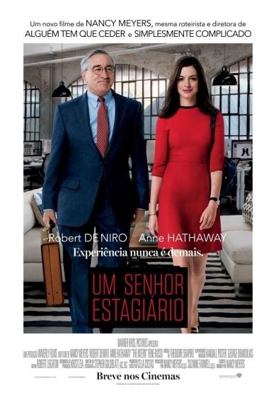 poster-de-um-senhor-estagiario-1443034672897_681x1000