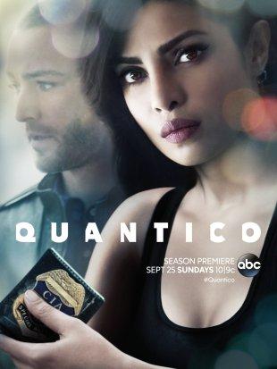 quantico-poster