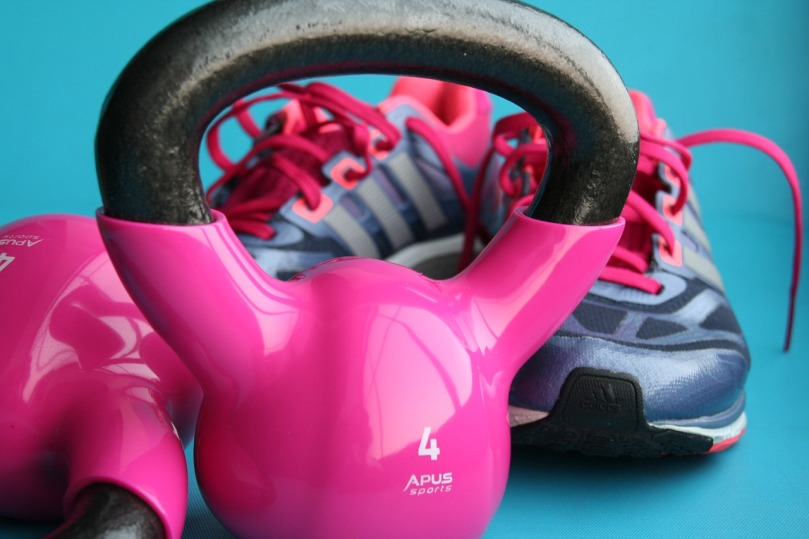 fitness-1677212_1280