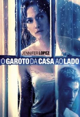 Poster-de-O-GAROTO-DA-CASA-AO-LADO-The-Boy-Next-Door-2015-de-Rob-Cohen