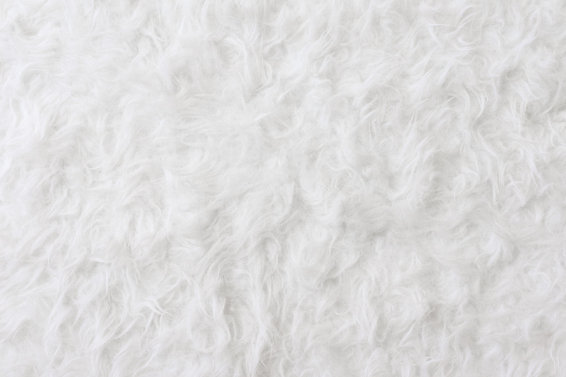 white-eco-fur-pattern-background-picjumbo-com.jpg