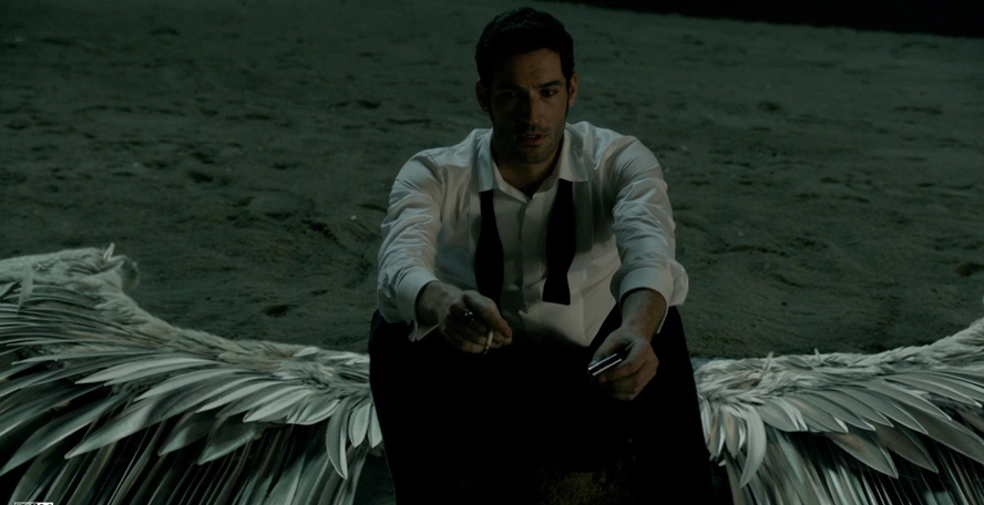 lucifer-season-1-recap-wings