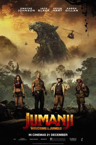 Jumanji-Malaysian-Poster