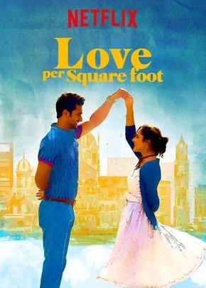 love_per_square_foot
